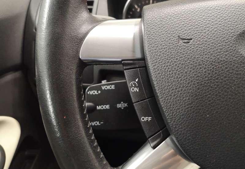 Cumpara Ford Kuga 2009 cu 183,531 kilometrii  cu garantie 6 luni  posibilitate leasing