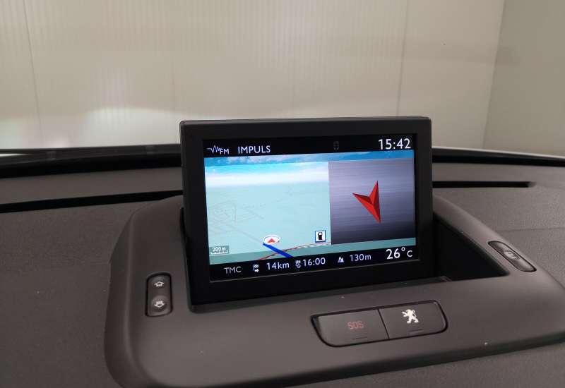Cumpara Peugeot 3008 2011 cu 191,618 kilometrii