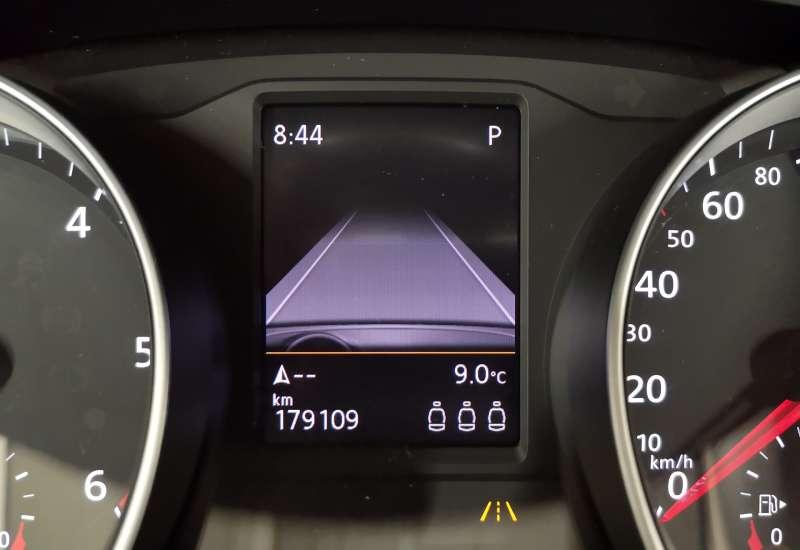 Cumpara Volkswagen Passat 2015 cu 179,109 kilometrii   posibilitate leasing