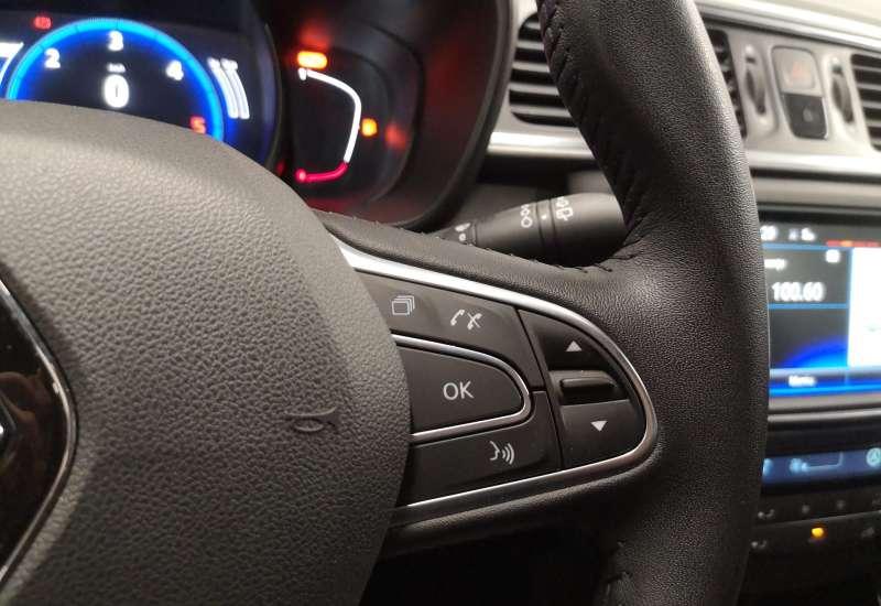 Cumpara Renault Kadjar 2016 cu 105,956 kilometrii   posibilitate leasing