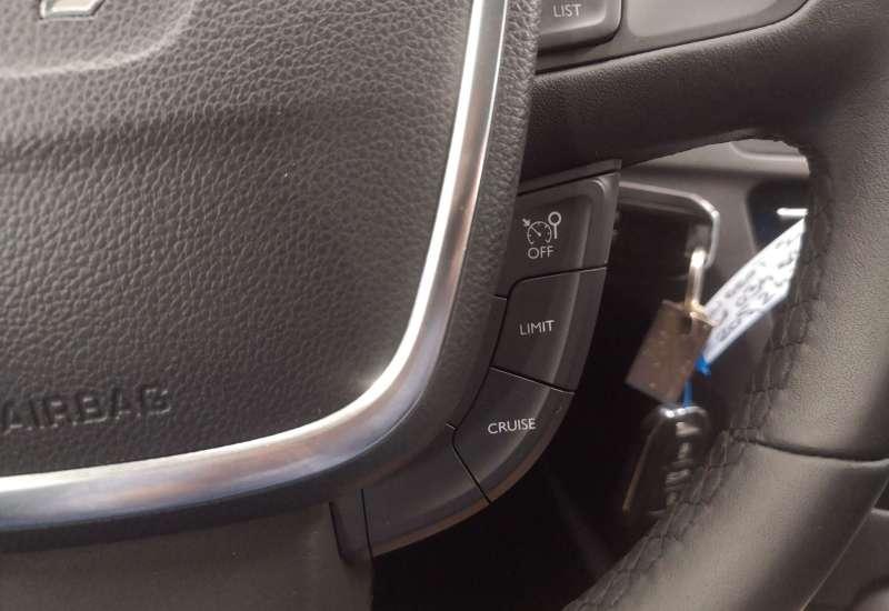 Cumpara Peugeot 508 2011 cu 205,247 kilometri