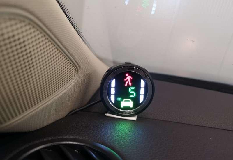 Cumpara Volkswagen Jetta 2016 cu 147,483 kilometri   posibilitate leasing