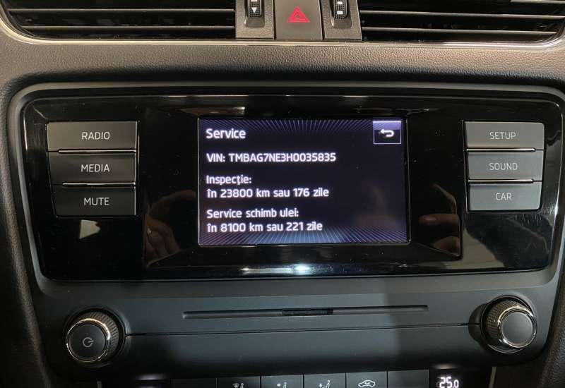 Cumpara Toyota RAV 4 2007 cu 56,320 kilometri   posibilitate leasing