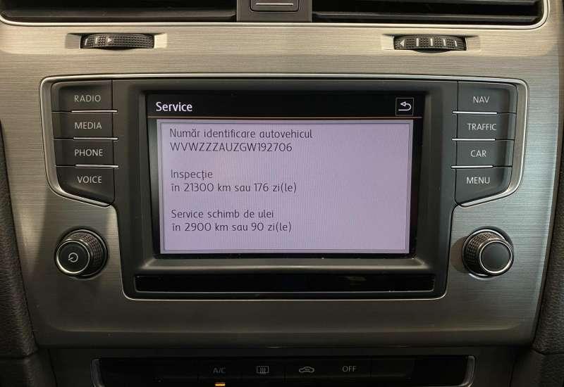 Cumpara Toyota Yaris 2007 cu 44,635 kilometri  cu garantie 6 luni  posibilitate leasing