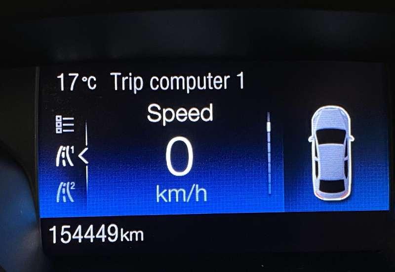 Cumpara Land Rover Freelander 2009 cu 78,295 kilometri  cu garantie 6 luni  posibilitate leasing
