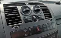 Cumpara Mercedes-Benz Vito 2013 cu 130,332 kilometrii  cu garantie 12 luni  posibilitate leasing