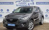 Cumpara Mazda CX-5 2014 cu 155,618 kilometri  cu garantie 6 luni  posibilitate leasing