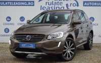 Cumpara Volvo XC60 2014 cu 182,439 kilometri  cu garantie 6 luni  posibilitate leasing