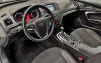 Cumpara Opel Insignia 2011 cu 198,574 kilometri