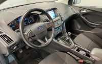 Cumpara Dacia Sandero 2010 cu 81,122 kilometri  cu garantie 6 luni  posibilitate leasing