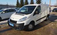 Cumpara Peugeot Expert 2013 cu 75,626 kilometrii  cu garantie 12 luni  posibilitate leasing
